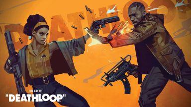 Deathloop е поредната отложена игра заради Covid-19