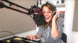 На 27 август излиза първата аудиокнига за Хари Потър на български език