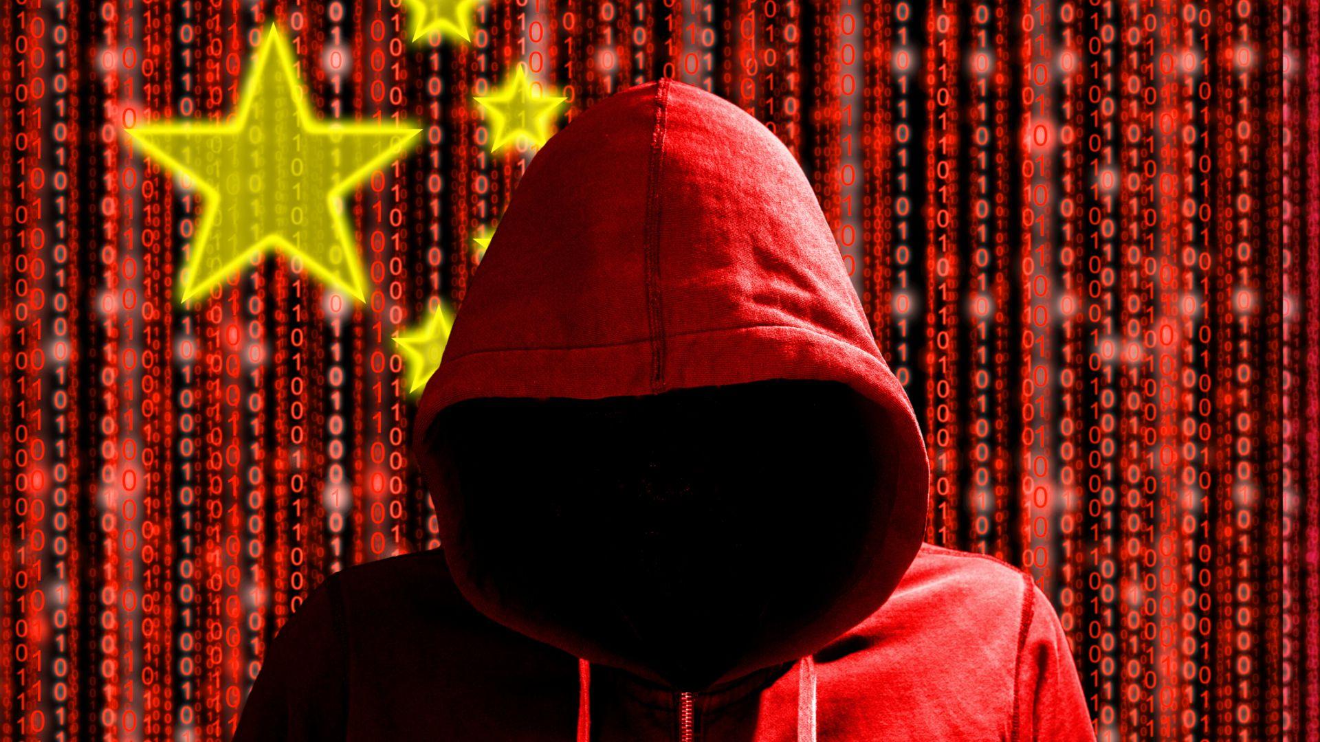 """""""Принс"""" - червеният хакер, който защитава Китай в киберпространството"""