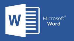 """Microsoft реши """"вековен"""" спор в Word"""