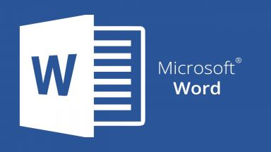 Microsoft Word вече може да превръща звук в текст