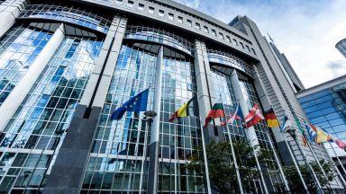 Правната комисия на ЕП дава на съд ЕК за бездействие срещу САЩ по казуса за визите
