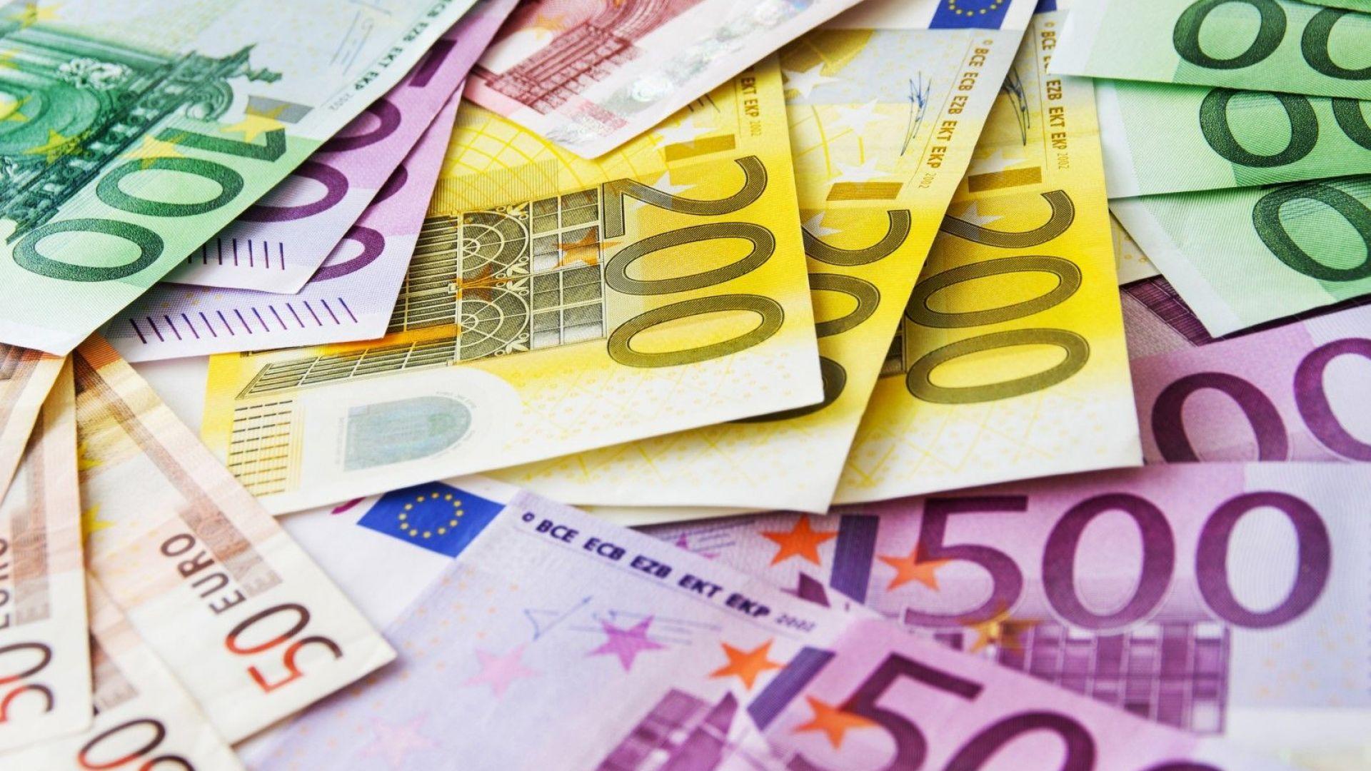 Срив на парите, които българи от чужбина пращат на роднините си у нас