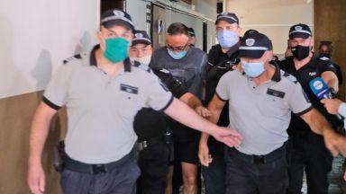 Шефът на полицията в Дупница: Виновният за изчезването на Янек Миланов е в ареста