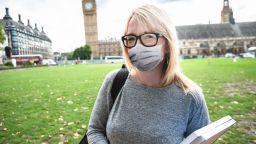 800 паунда сметка заплашва студенти първа година от ЕС във Великобритания