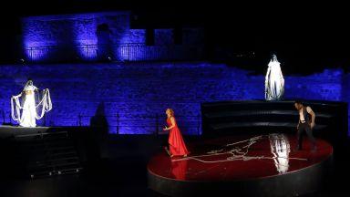 На 25 октомври отбелязваме световния ден на операта