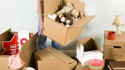 10 неща, които не трябва да държим у дома