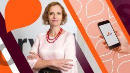 Лиза Василева, мениджър на Storytel за България: Все повече хора дават шанс на аудиокнигата