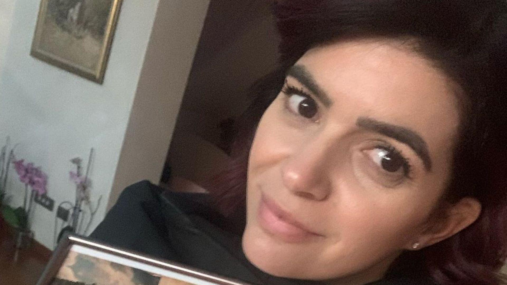Ива Софиянска: Разделихме се с Нова телевизия
