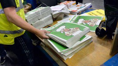 """""""Шарли ебдо"""" с повторна публикация на карикатурите с Мохамед, Ал Каида заплашва пак"""