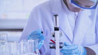 86 нови случая на коронавирус при два пъти по-малко тестове - 2915