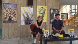 Нов сезон и нов заместник-директор в Благоевградския театър