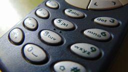 Nokia 3310 стана на 20 години