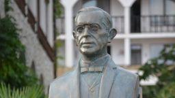Поставянето на паметник на Удроу Уилсън в София получи подкрепа и от Гешев