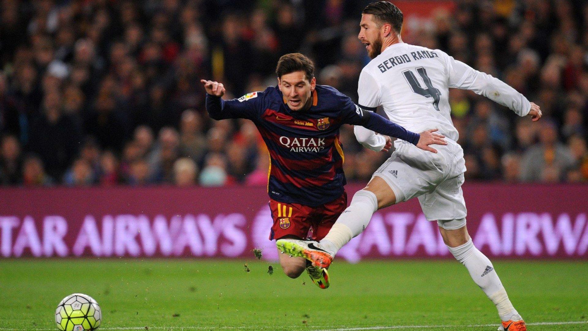 Forbes: Шест футболни клуба в Европа са оценени на над $ 4 млрд. въпреки пандемията