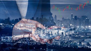 Ръст в цените на тока на свободния пазар ще има през зимата, добре е да се подготвим