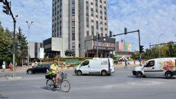 Дадоха зелена светлина на проекта за метро във Варна