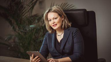 УниКредит Булбанк е най-добрата дигитална банка в България за 2020 г.