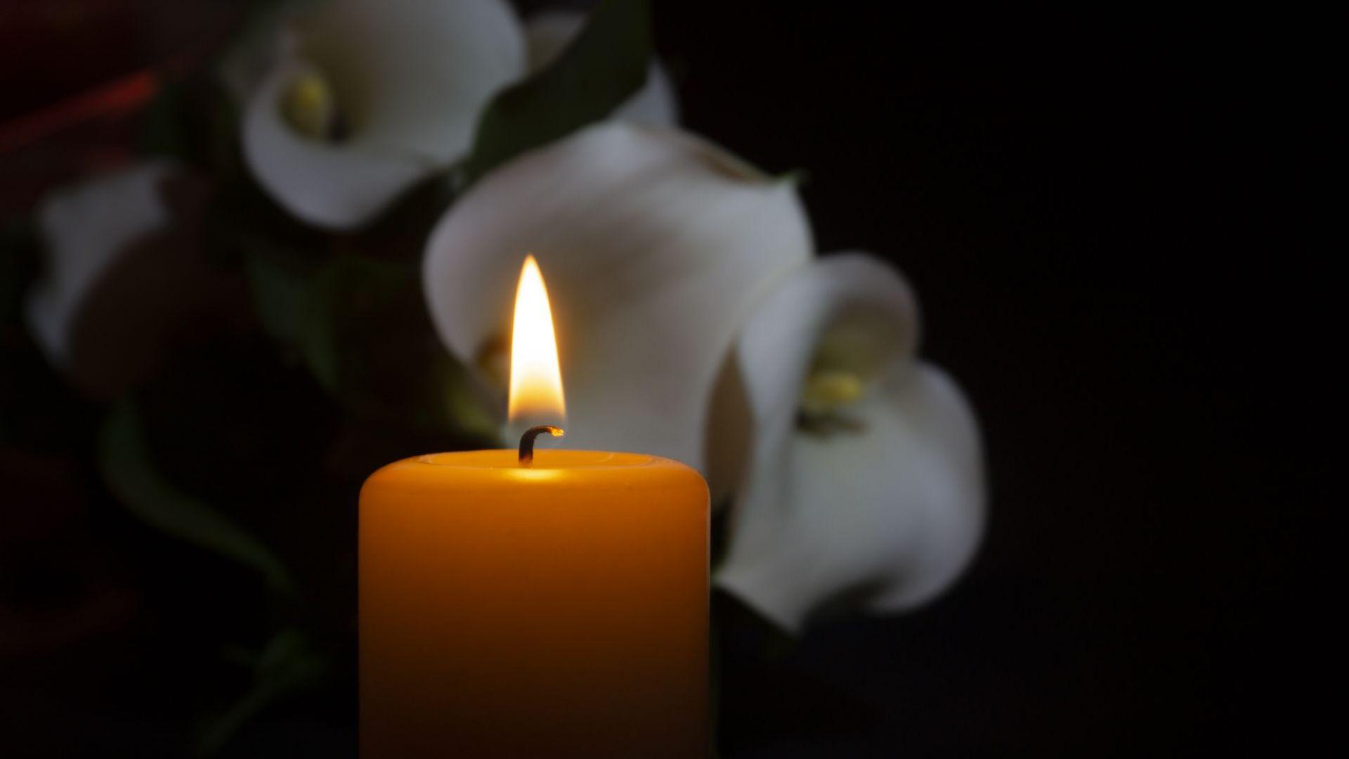 Председателят на Общинския съвет в Харманли почина от коронавирус