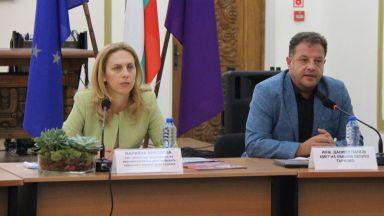 И през 2021-а ще се разчита на българските туристи