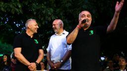 Бабикян с коментар за Трифонов, случващото се в новата коалиция и тънките сметки