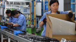 Отпада задължителният пазарен тест при внос на работна сила извън ЕС
