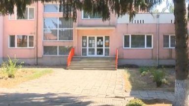 Община Русе с призив най-малките деца да си останат вкъщи