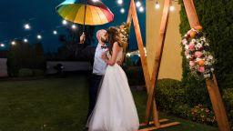 Мрежа от възможности или как да се ожениш дигитално