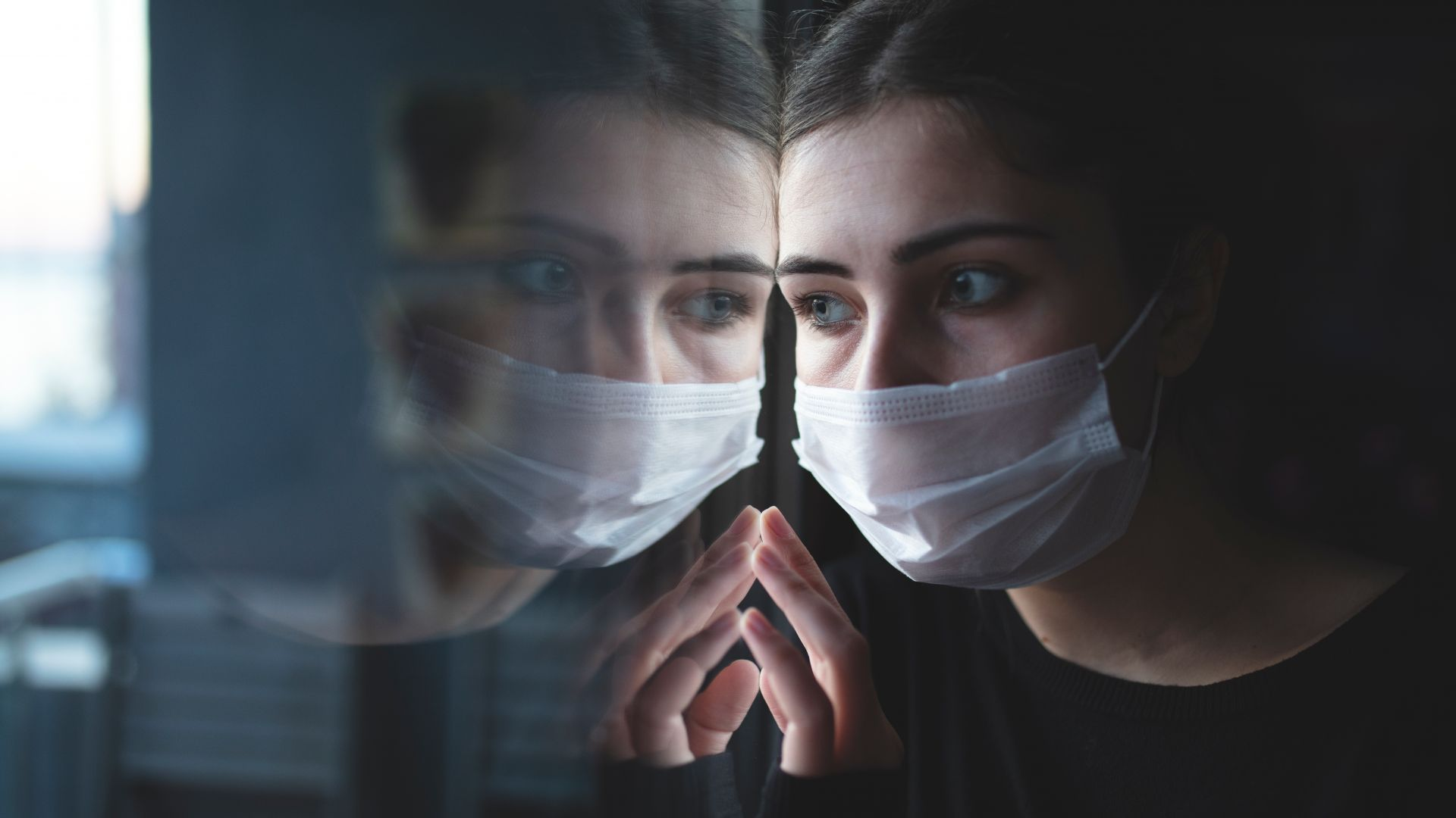 Установиха колко време трае имунитетът след боледуване от коронавирус