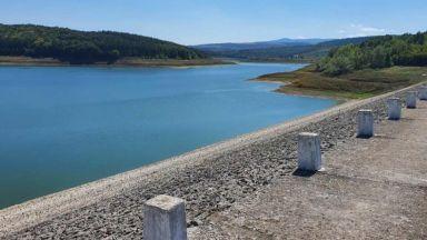 Рокади по върха в МОСВ заради водните проблеми