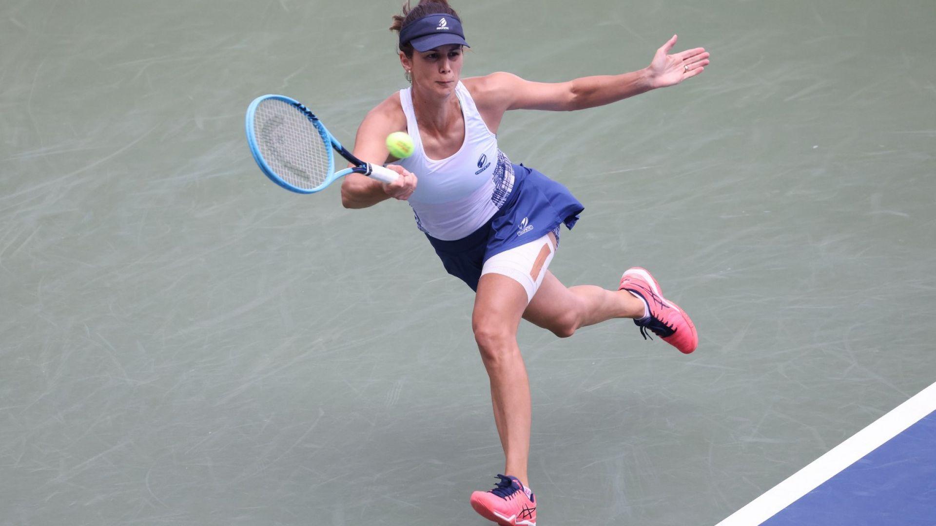 Тенисистките ни научиха имената на съперничките си по пътя към Australiаn Open