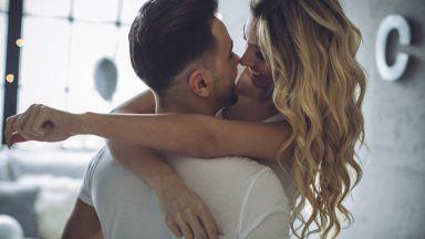 Готов ли си за нови усещания в интимния си живот?