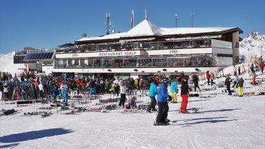 Австрия обяви план за спасяване на зимния туризъм