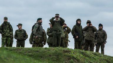 Границите на Беларус остават отворени въпреки заканата на Лукашенко