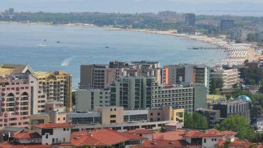 Най-честите жалби на морето: дублирани почивки и липса на хигиена в заведения и хотели