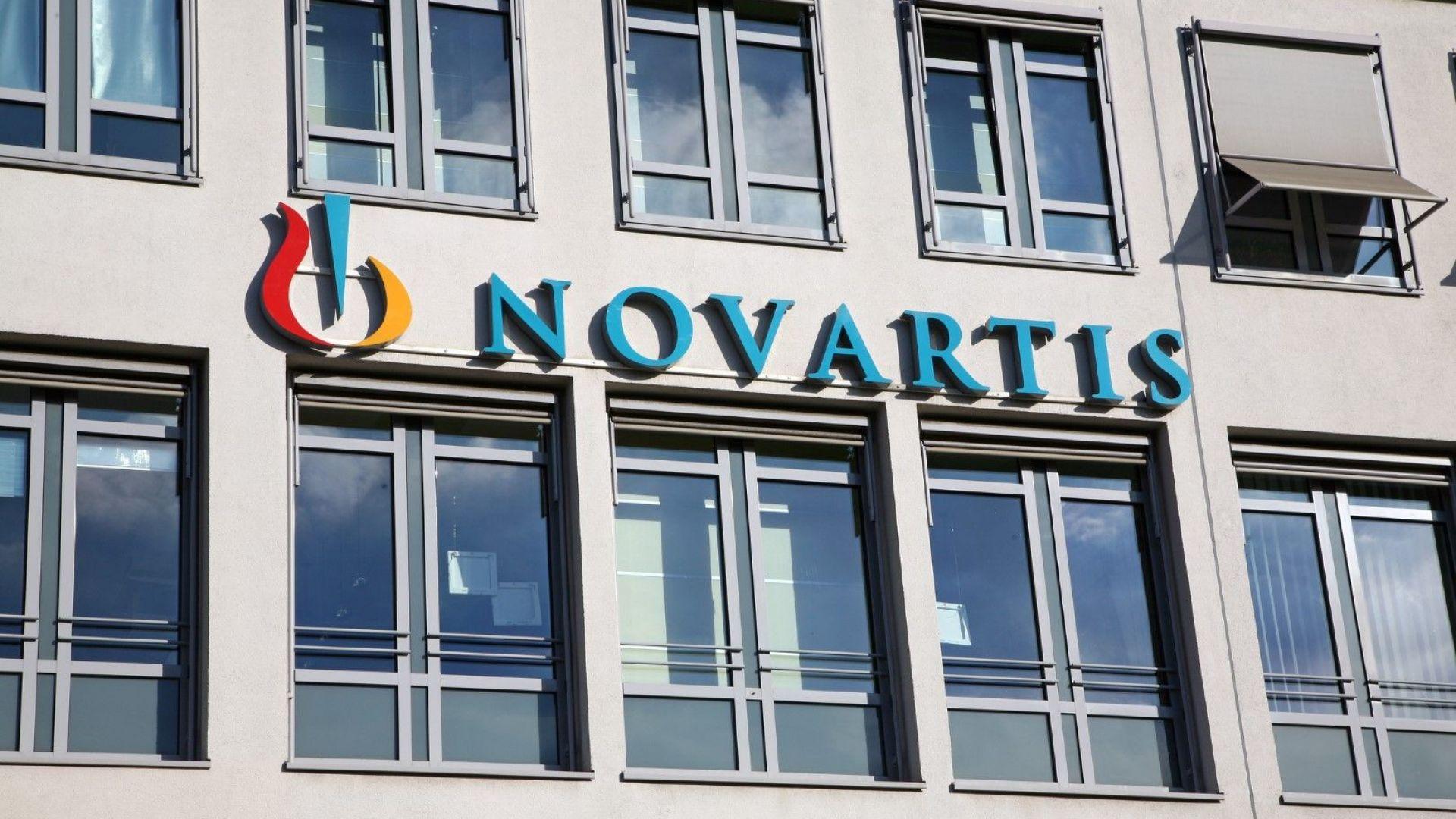 Френският регулатор наложи рекордна глоба на три фармацевтични компании