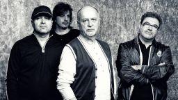Йордан Караджов: Пандемията не е по-силна от рокендрола!