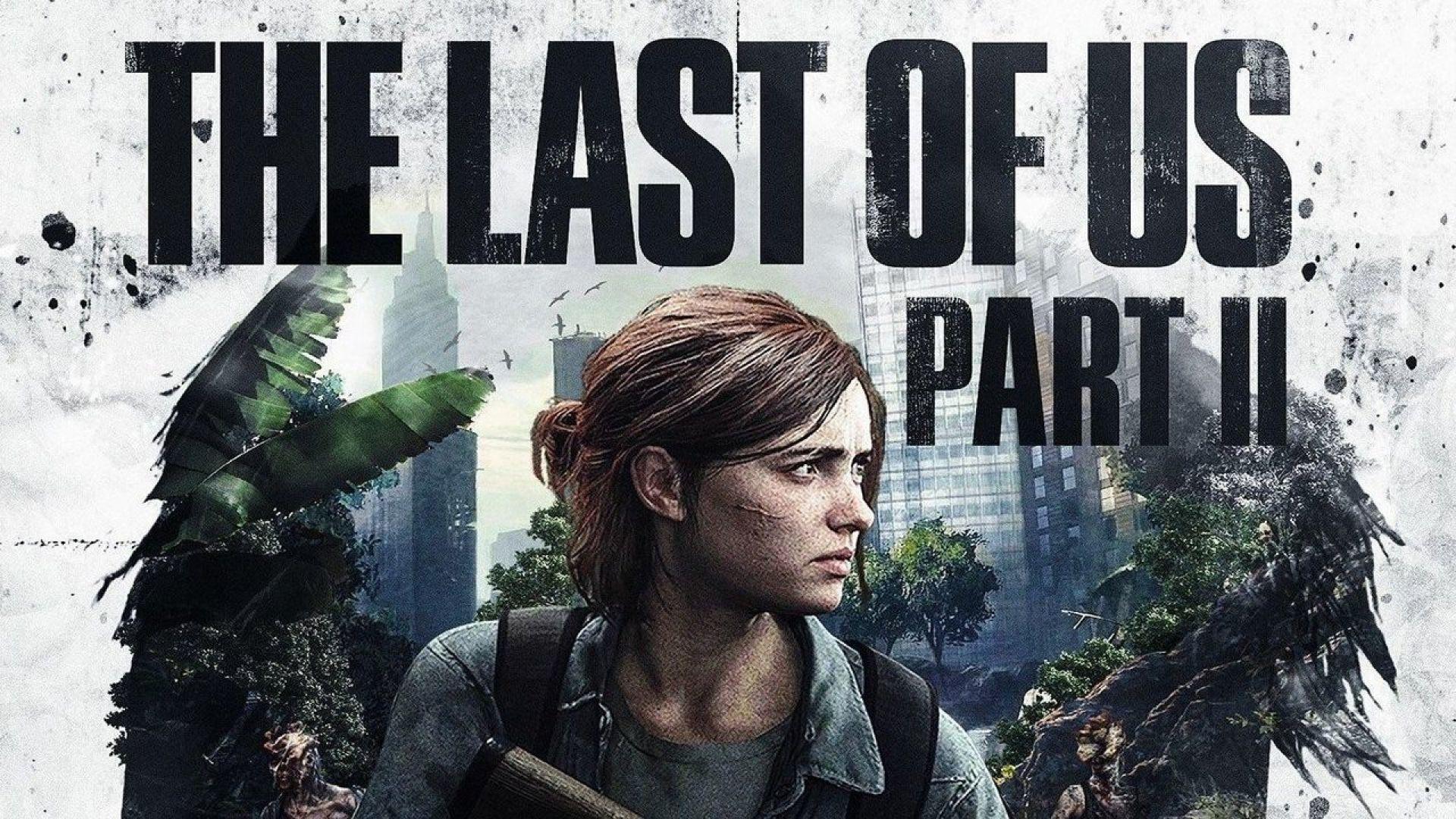 Двама режисьори се присъединяват към екранизацията на The Last of Us