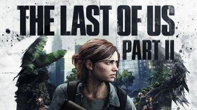 Заговори се за трета част на The Last of Us