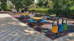 Детските градини в Бургас готови за първия учебен ден