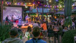 Най-очакваното събитие в края на лятото SoFest премина с грандиозен успех (галерия)