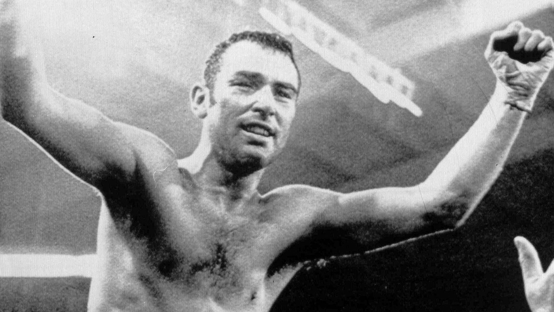 Легендарен британски шампион загуби битката с рака
