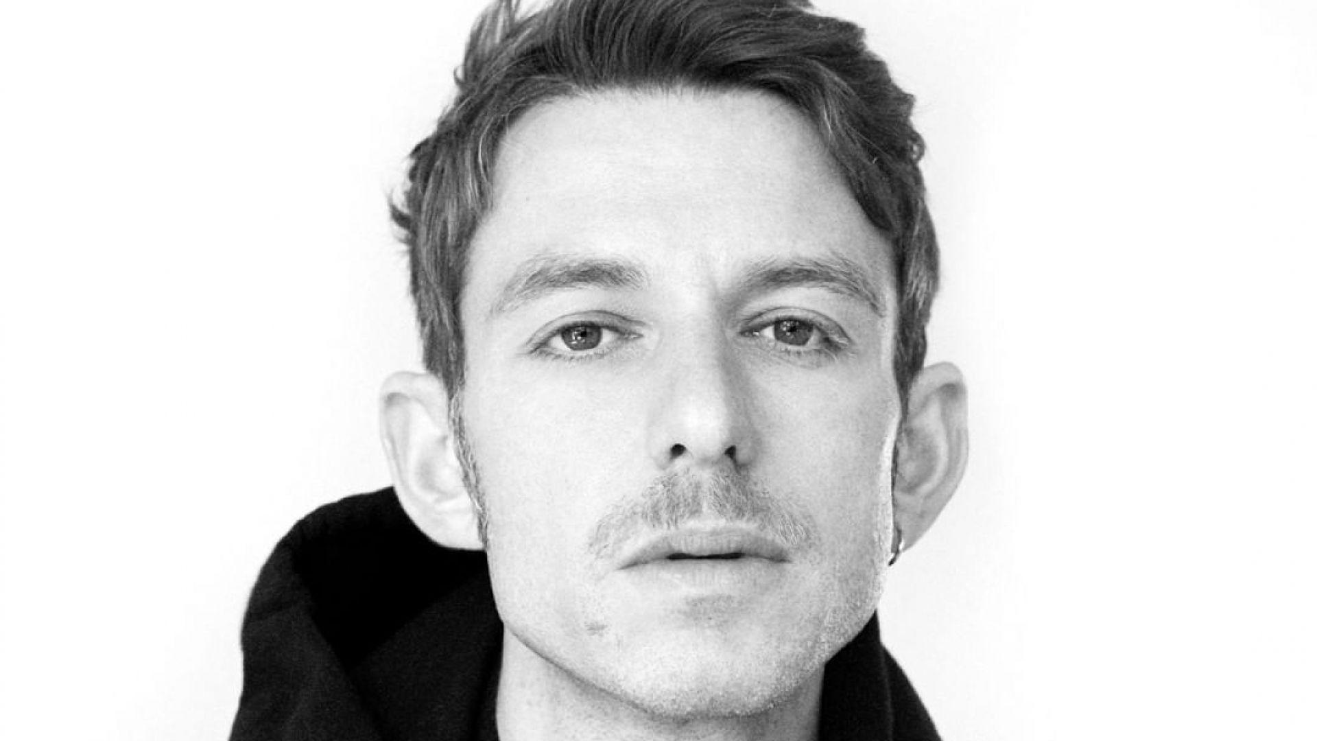"""Никола ди Феличе е новият творчески директор на модна къща """"Куреж"""""""