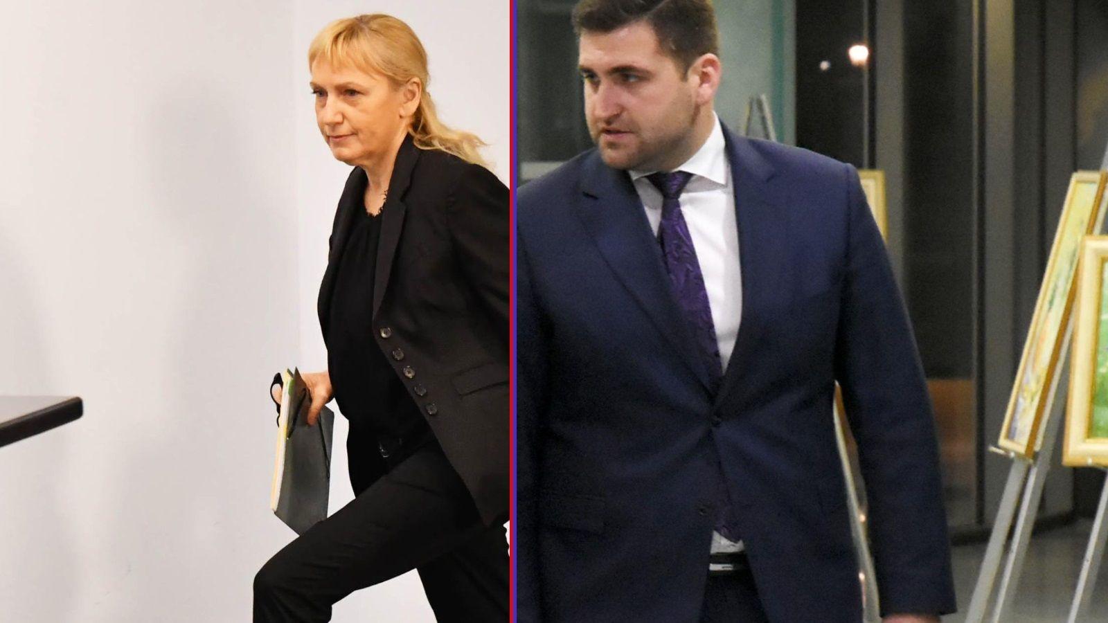 Как Европа приема събитията в България?