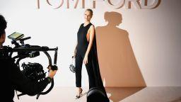 Нюйоркската седмица на модата: Без Майкъл Корс, Томи Хилфигър и Ралф Лорън, но с Том Форд
