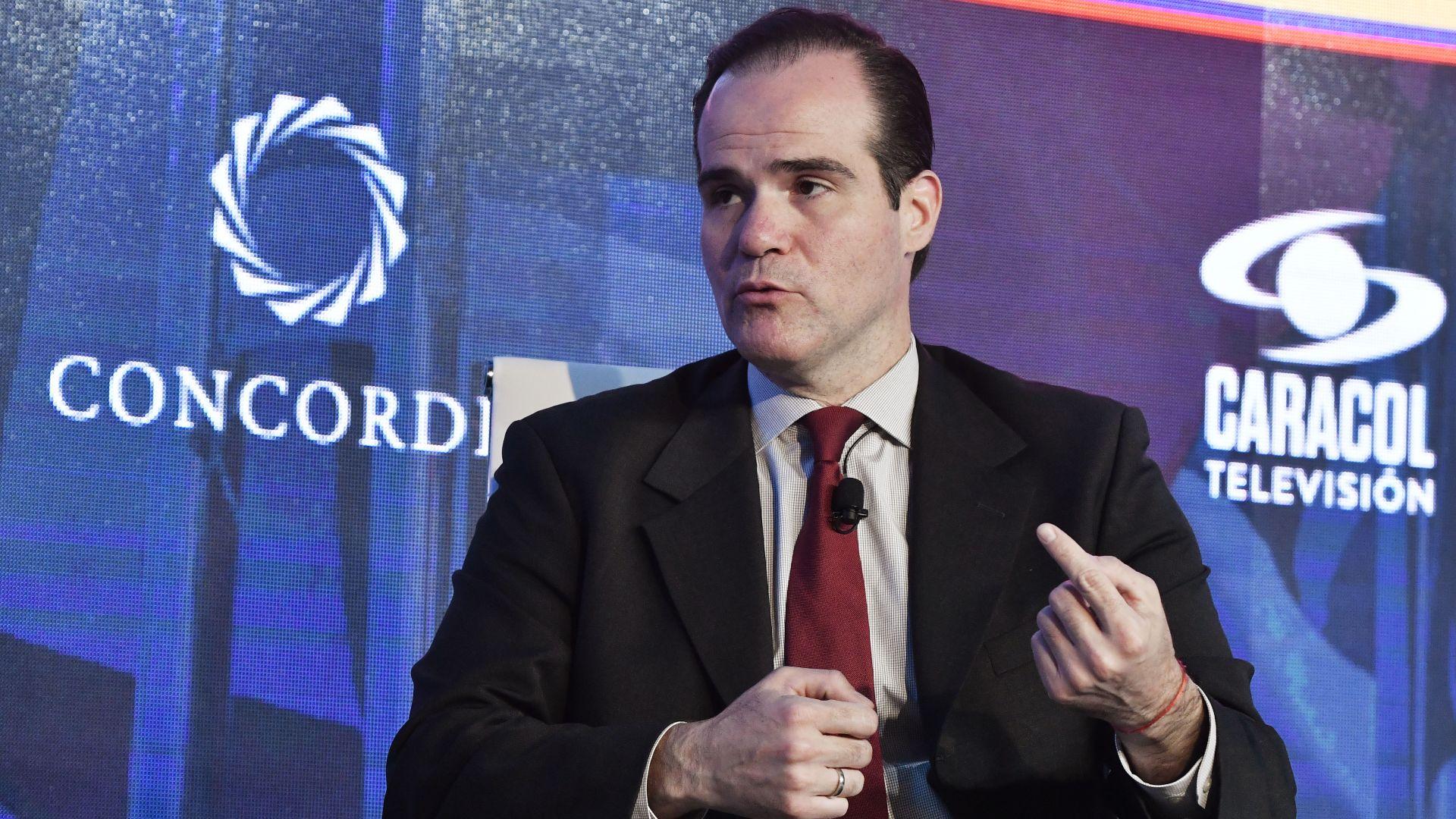 Съветник на Тръмп по латинo въпросите оглави Междуамериканската банка за развитие