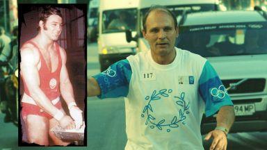 Легендата Андон Николов: Нищо от онези 1 млн. долара за Наим не стигна до щангите