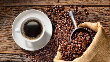 Кафето помага на болни от рак на дебелото черво