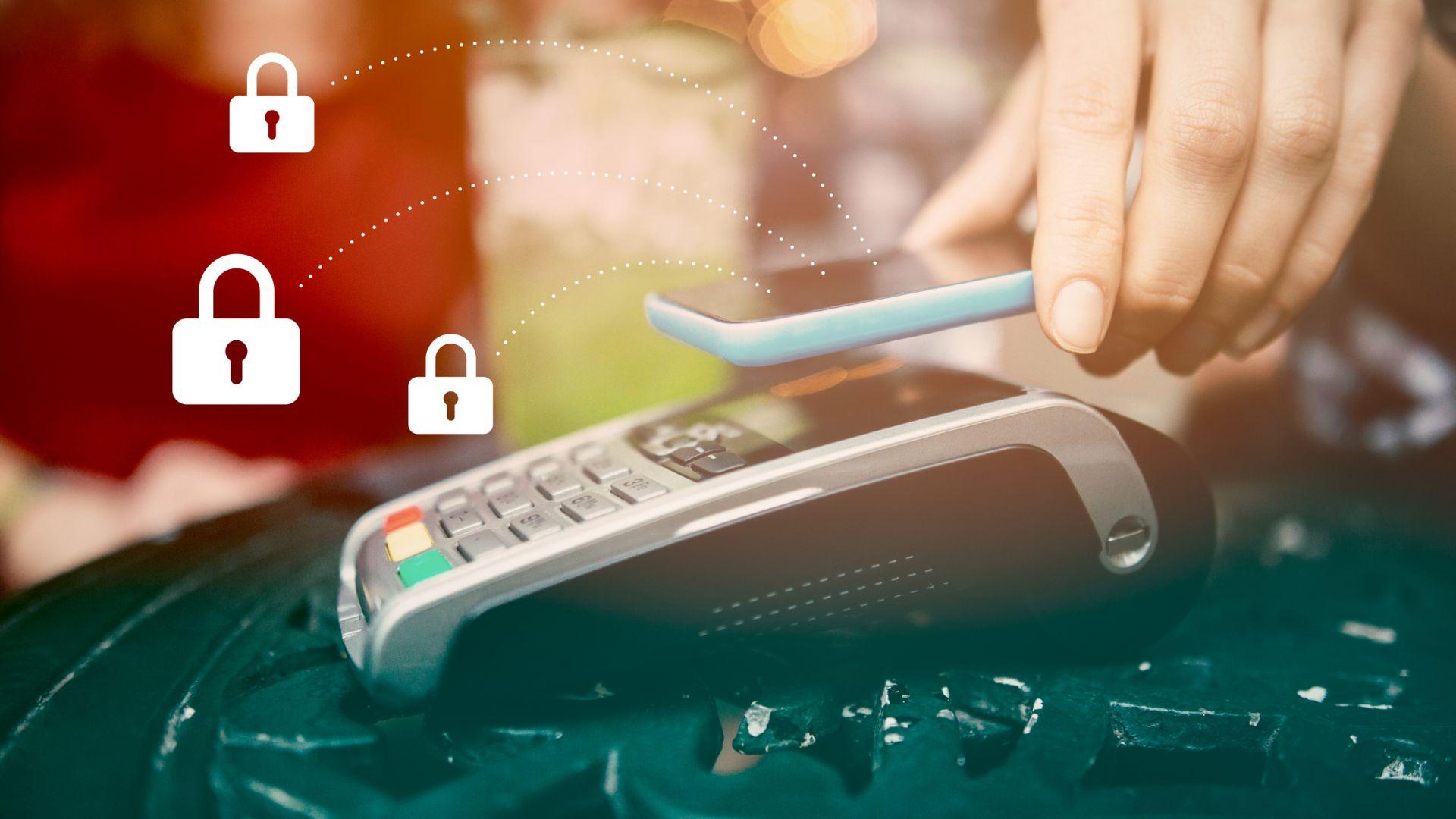 Може да повишите значително финансовата си сигурност, като дигитализирате портфейла си
