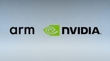 Китай може да блокира сделката на Nvidia и Arm